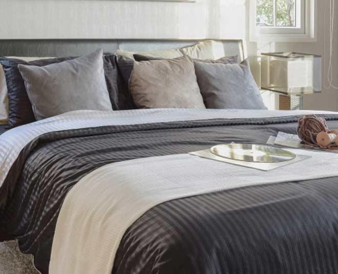 main bed sheet shopping tips