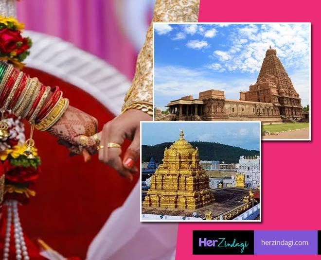 main best temple venue in india in hindi