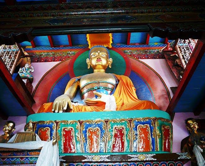 manali monasteries main