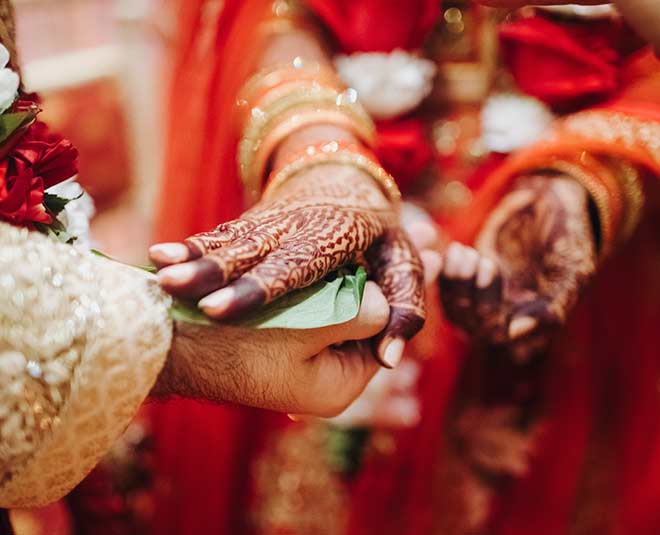 marriage decision  main