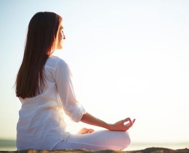 meditation inside www.worldcreativities.com