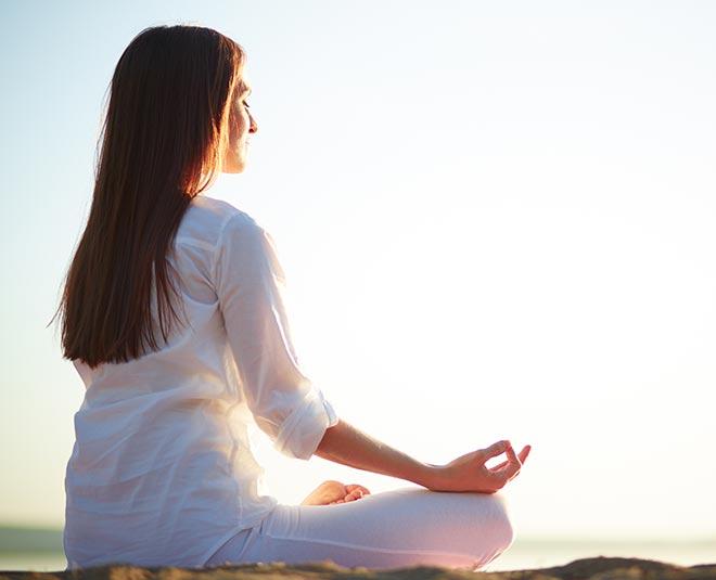 meditation tips main
