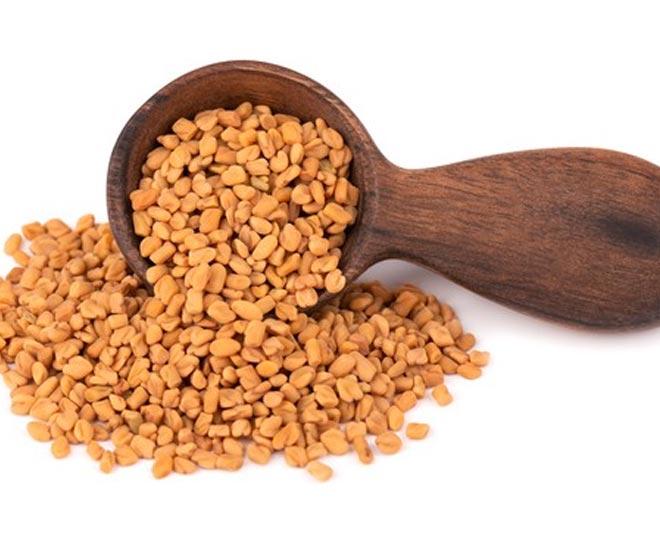 methi seeds side effects main