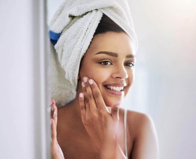 monsoon makeup tips m