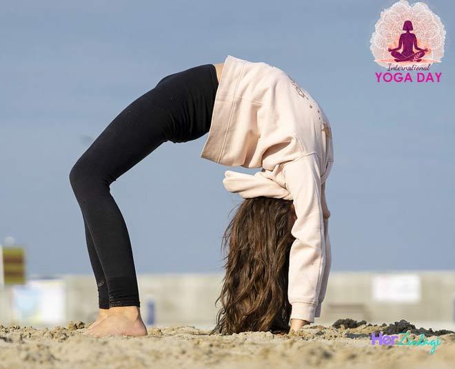 must do yoga asanas main
