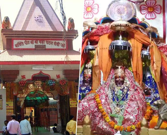 patan devi temple patna