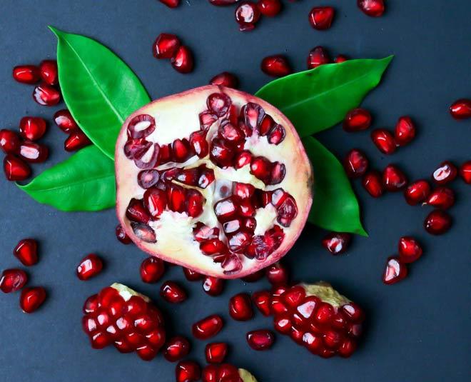 pomegranate peel main