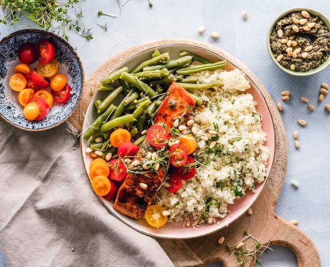 quinoa good for healthMAIN