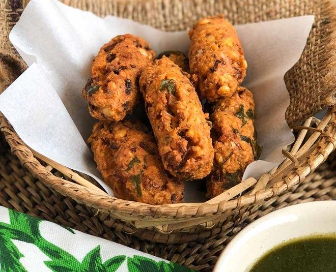 rajasthani snacks recipes know