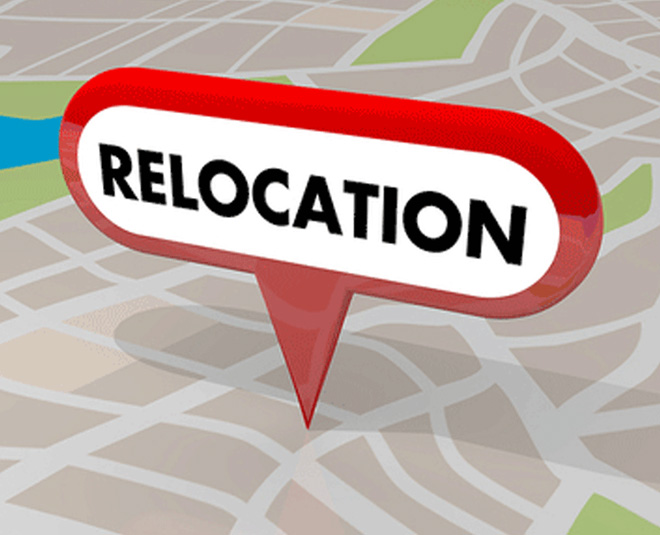 relocation tips Main