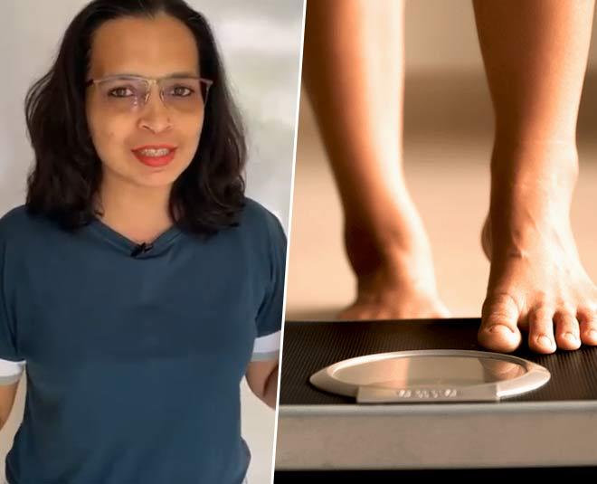 rujuta diwekar weight loss tips main