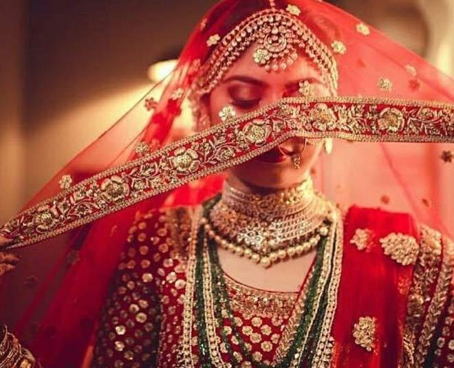 shattering wedding social constructs main