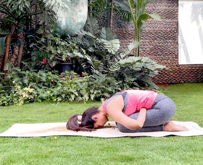 shilpa yoga tipsmain