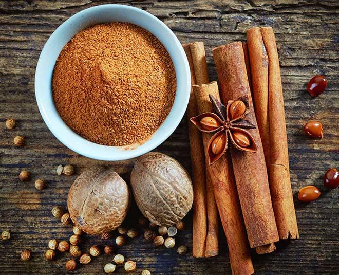 side effects of cinnamon m