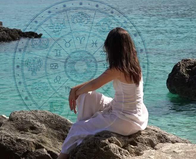 single zodiac main