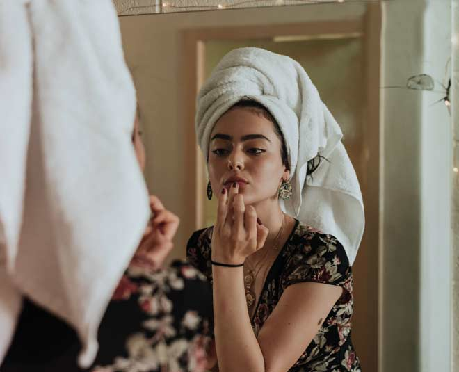 skincare mistakes to avoid before datemain