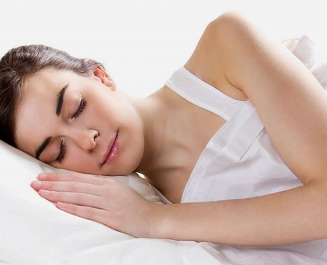 sleep and its effects