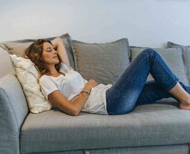sleeping sofa main