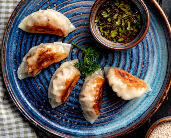 some popular street food of uttarakhand know