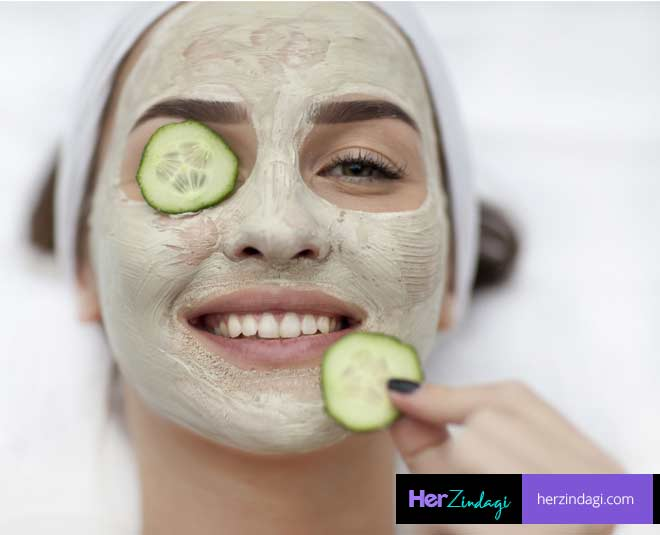 summer face pack for all skin types main