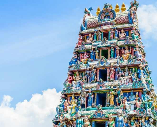 sun temples in india main