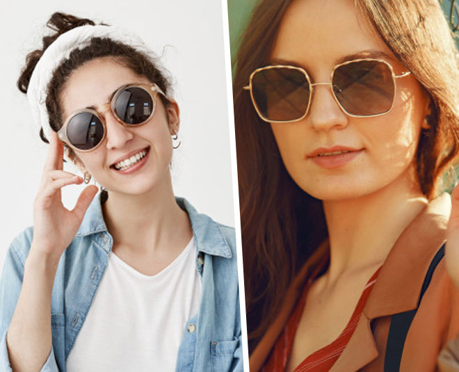 sunglasses for round face main