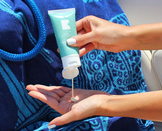 sunscreen tipsMain