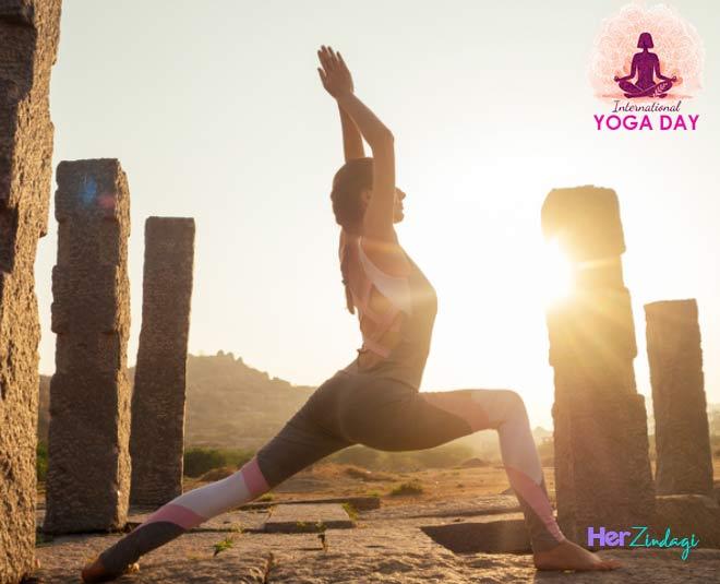 surya namaskar health benefits m