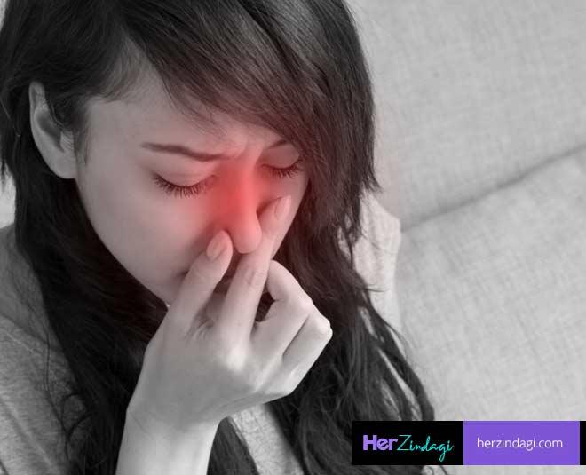 symptoms of boils