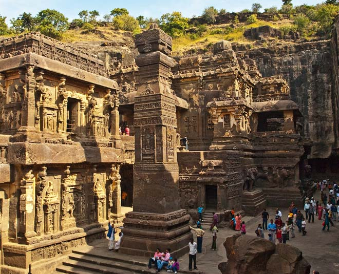 temples in india mystery main