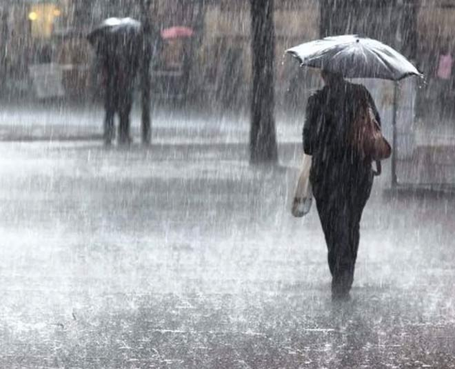 things should never do during rainy days ideas