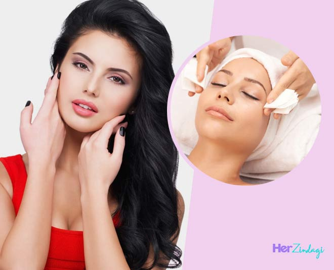 tips to boost beauty