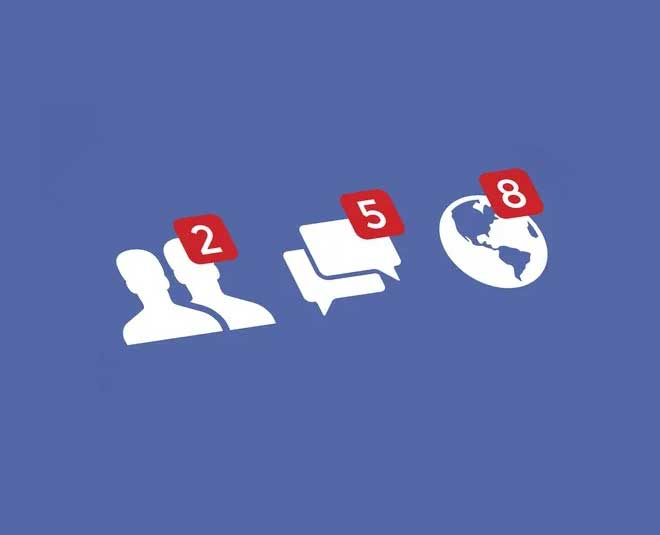 tips to stop getting Facebook friends suggestion know