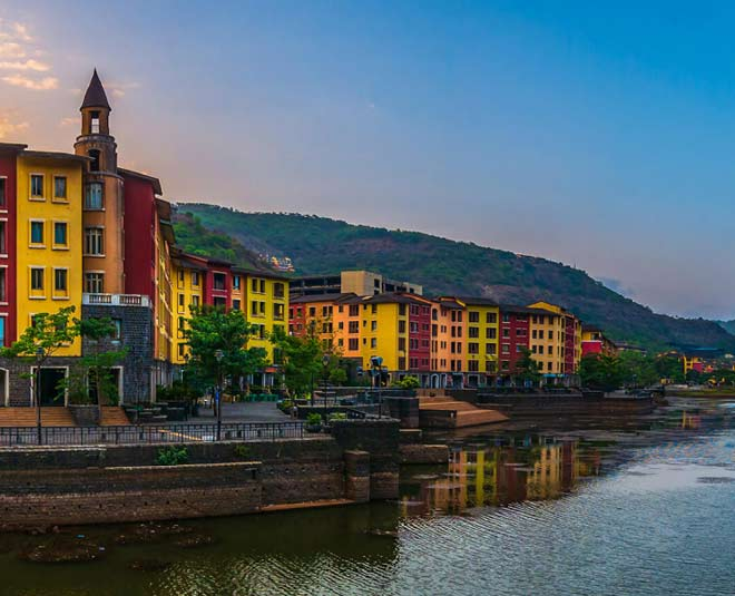 tourist places to visit in lavasa