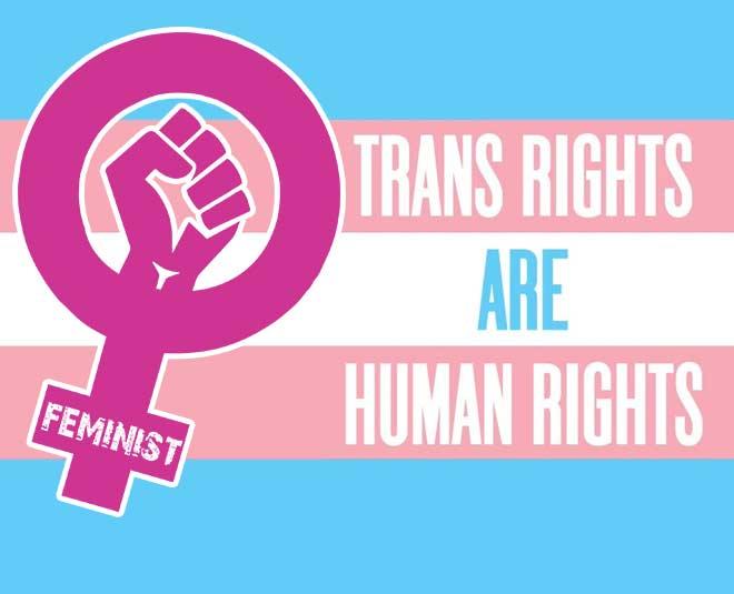 transfeminism main