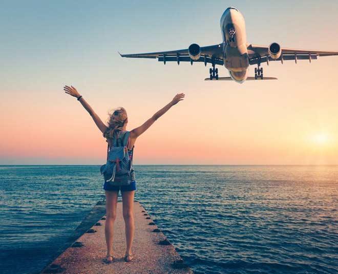 travel careers main