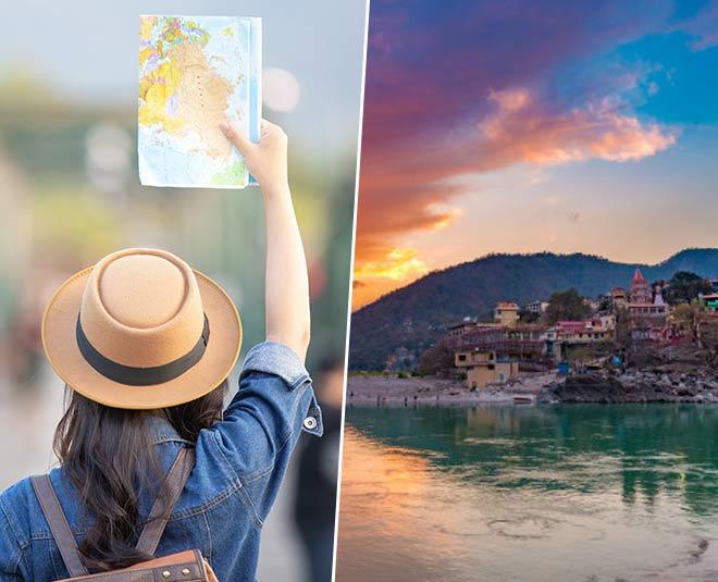 travel guide main