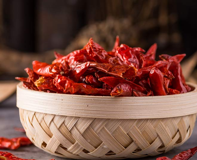 types of chillies india  main