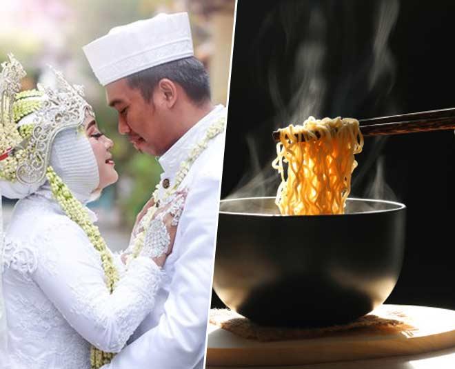 unusual tradition in world main