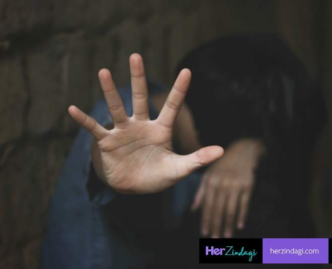 up women rape cases member comment