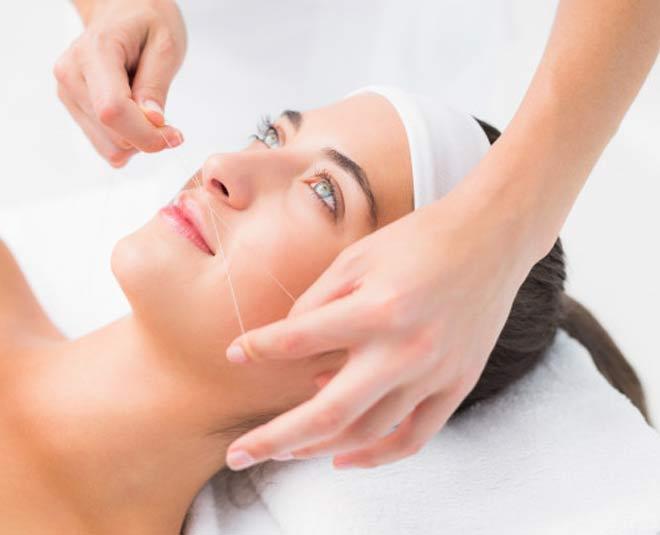 upper lip hair removal main