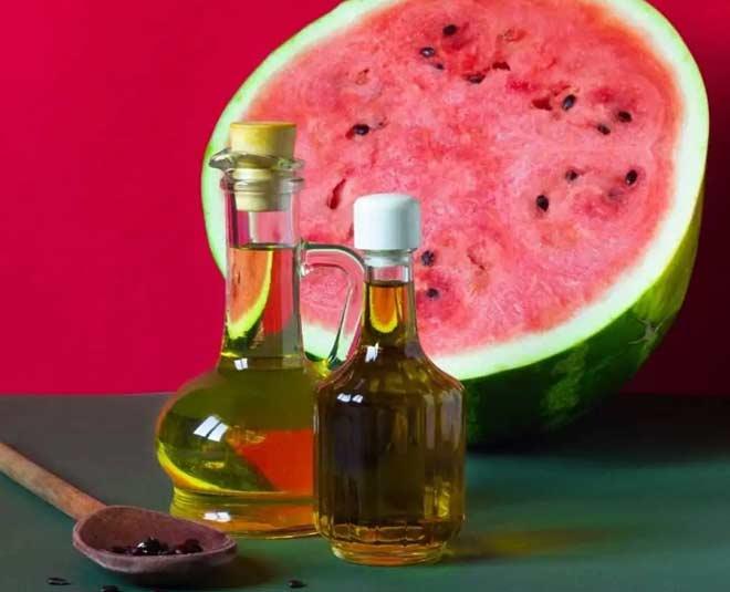 watermelon seed oil MAIN
