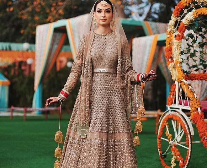 wedding lehenga trends main