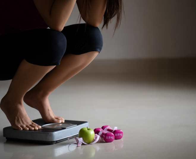 weight gain inside  www.worldcreativities.com