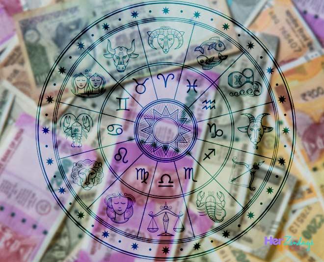 zodiac bad with money main