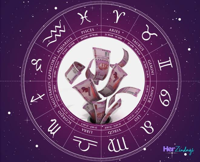 zodiac marry for money main