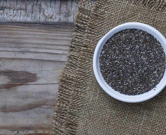 Amazing Benefits of Poppy Seeds