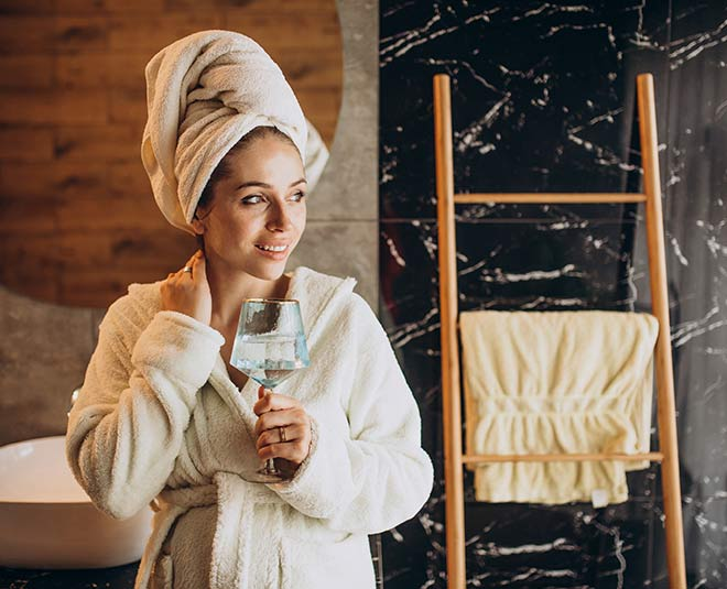 Friendly Destination Spa Spots