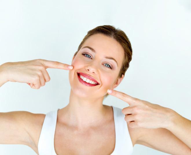 How do you fix slightly loose teeth