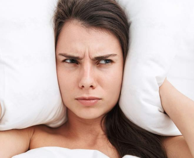 Remedies To Reduce Snoring